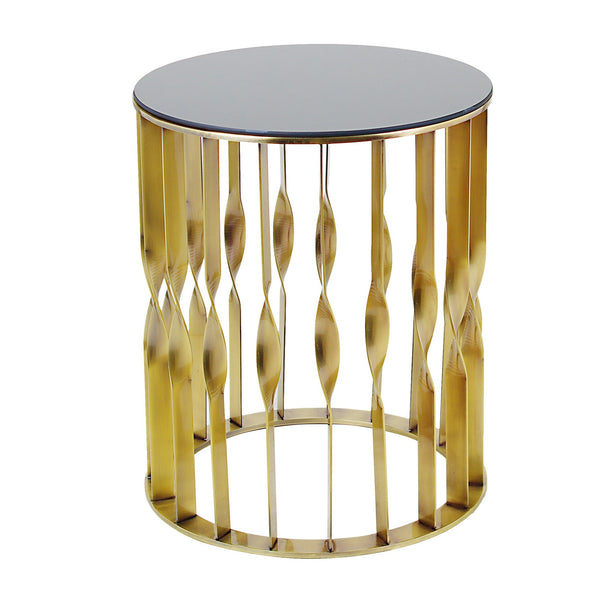 MADAME SIDE TABLE SHORT, MADAME SIDE TABLE SHORT, La Vida Furniture