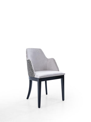 MADRID DINING CHAIR (305)