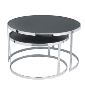 MILA CENTER TABLE SET