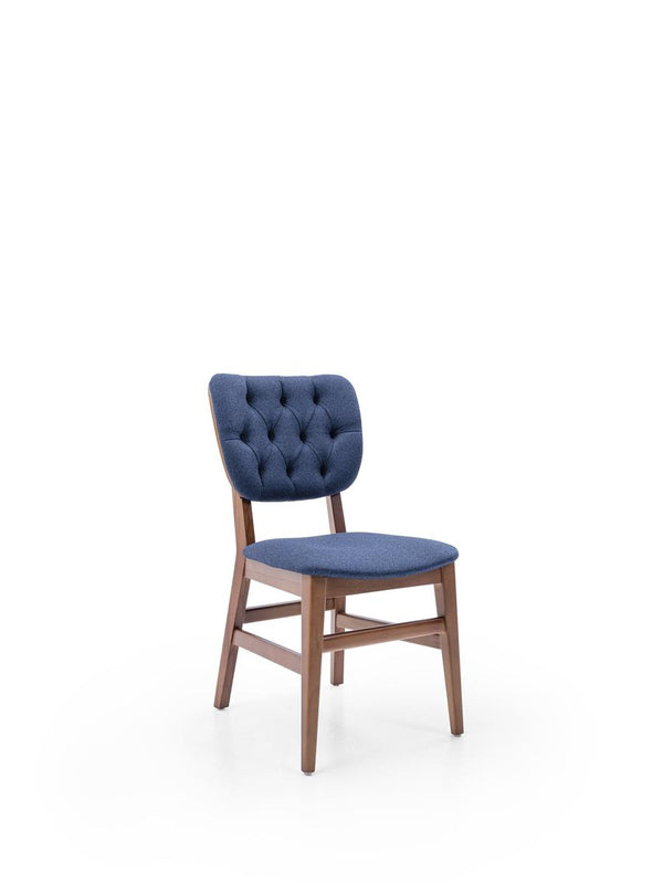 MISSY DINING CHAIR (126)