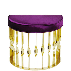Madame Stool, Madame Stool, La Vida Furniture