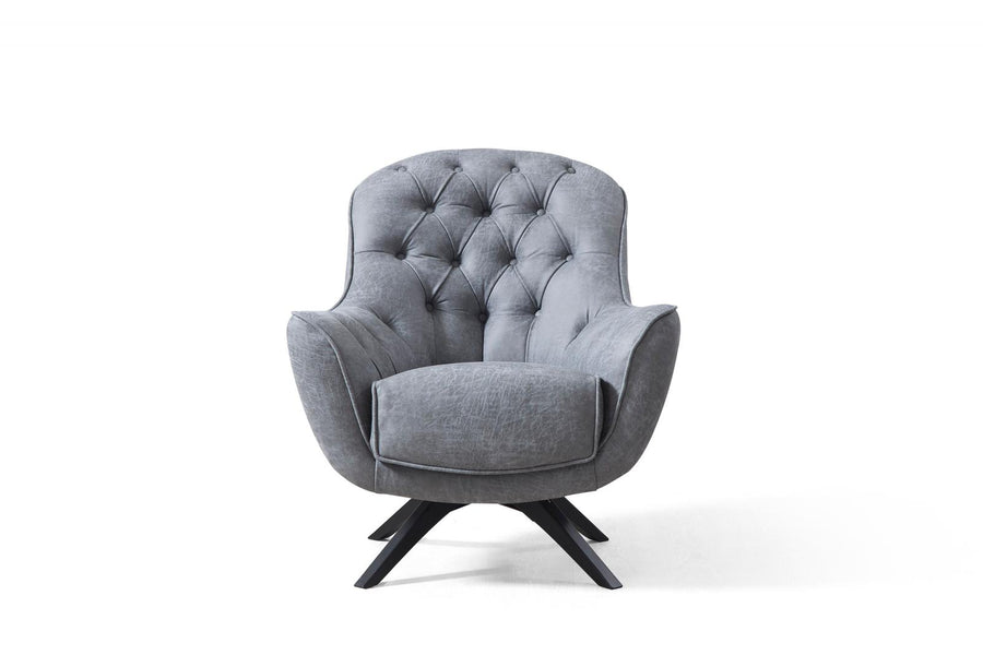 MILANO ARMCHAIR, MILANO ARMCHAIR, La Vida Furniture