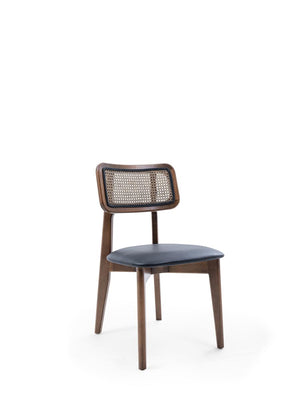 NEPAL DINING CHAIR (162)