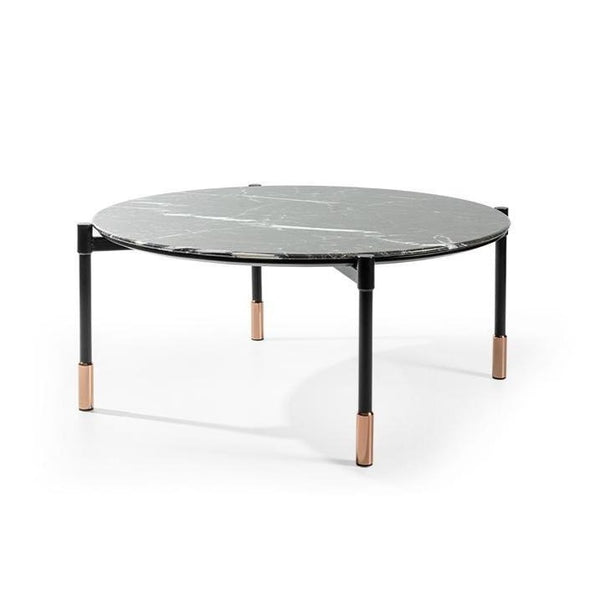 NISH CENTER TABLE