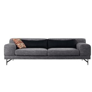 NOVANA 3 SEATER SOFA
