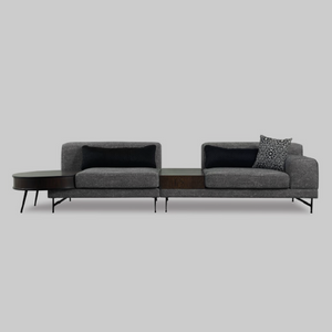 NOVANA 4 SEATER SOFA