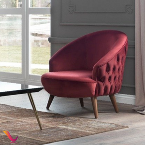 ORKIDE ARM CHAIR