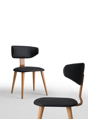OSLO DINING CHAIR (304)