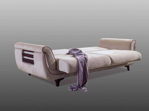 RAMSEY 3 SEATER SOFABED