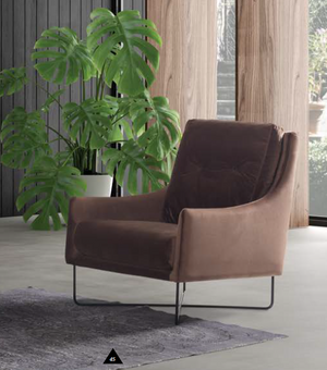 REFLEX ARM CHAIR