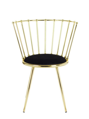 ROPEL DINING CHAIR