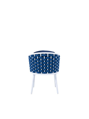 ROPLY CHAIR (425)