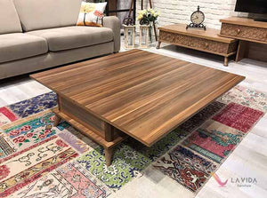SMART TABLE, SMART TABLE, La Vida Furniture