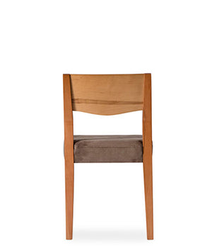 TERRA DINING CHAIR (392)