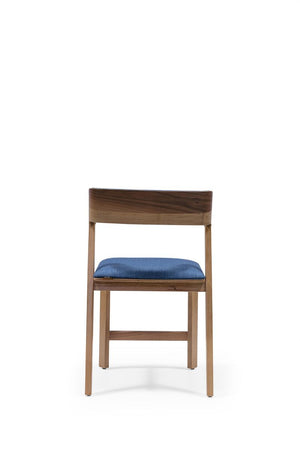 TONY DINING CHAIR (436)