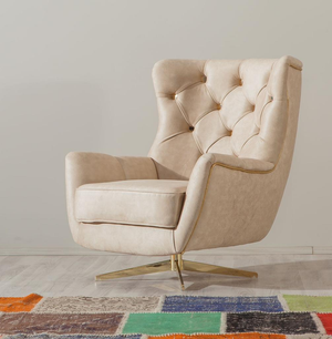 VENESIA ARM CHAIR, VENESIA ARM CHAIR, La Vida Furniture
