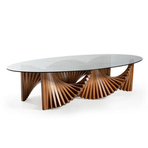 WANTED CENTER TABLE