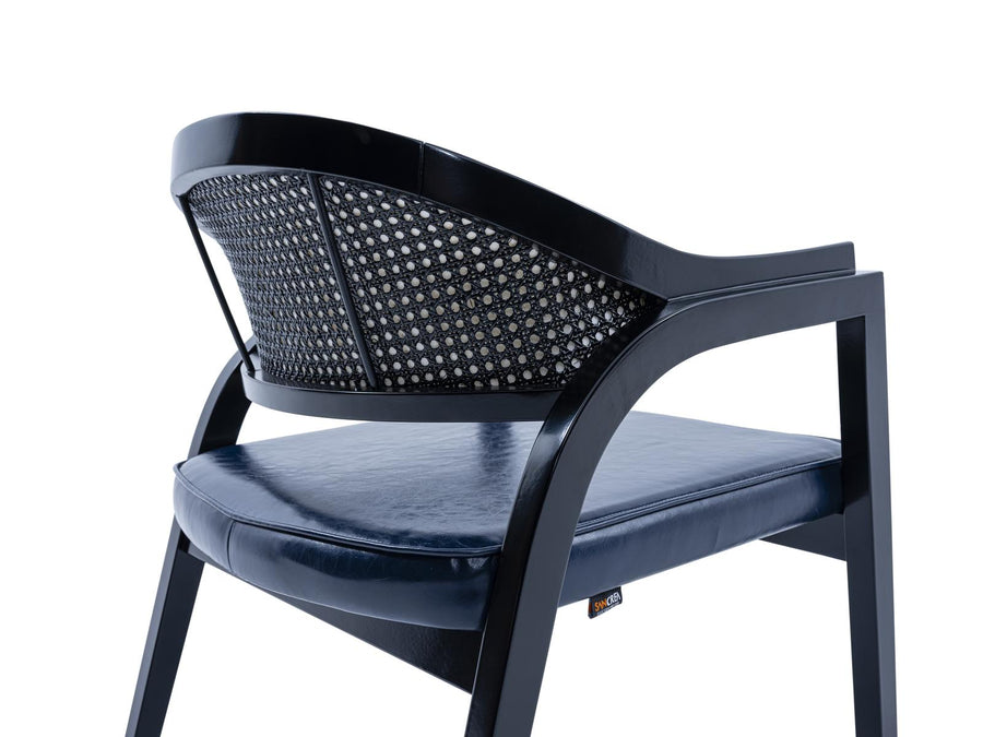 WISH CHAIR (185)
