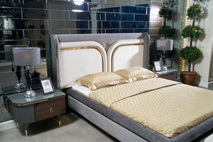 CAPELLA BED