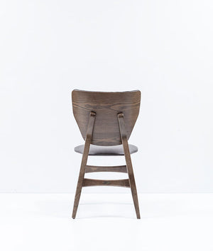 ZEUS DINING CHAIR (222)