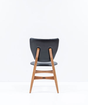 ZEUS DINING CHAIR (282)