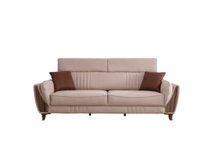 LARNE 2 SEATS, LARNE 2 SEATS, La Vida Furniture