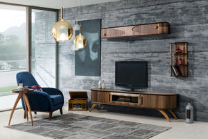 ASOS TV UNIT