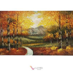 AUTUMN, AUTUMN, La Vida Furniture