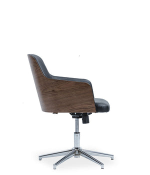 BOSS, BOSS, La Vida Furniture
