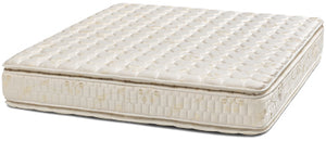 Comfort Pillow Mattress