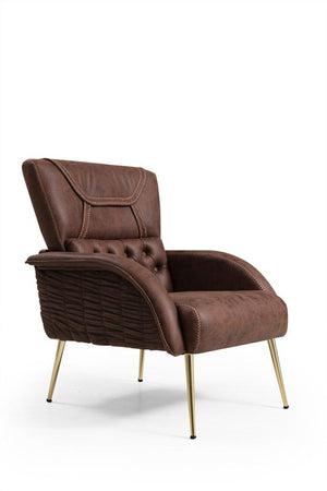 ALBERO ARM CHAIR