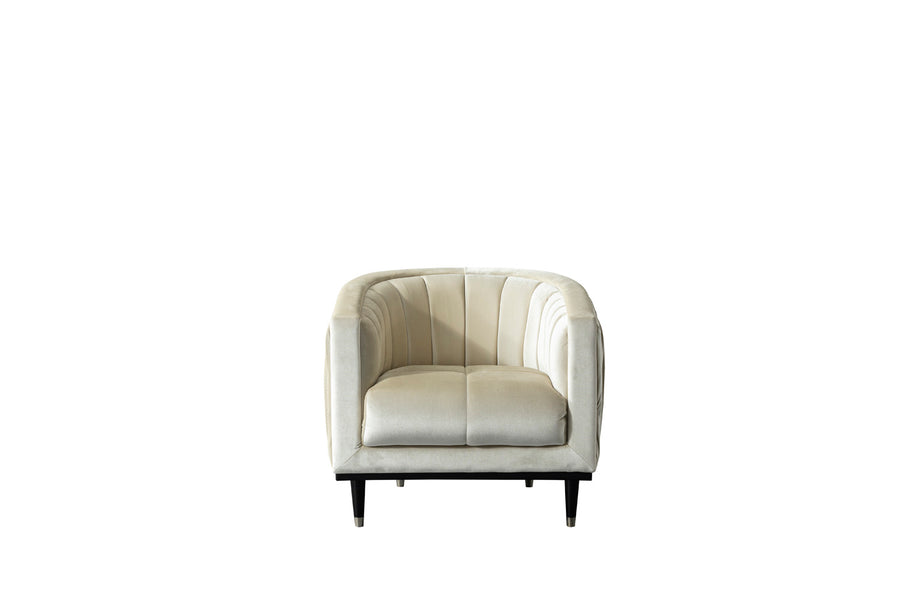 ELEGANTE ARM CHAIR