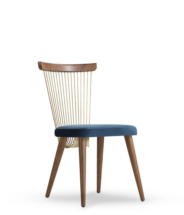 FLO, FLO, La Vida Furniture