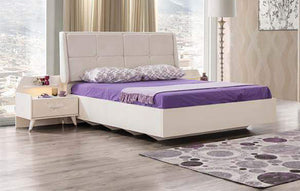 INCI BED, INCI BED, La Vida Furniture