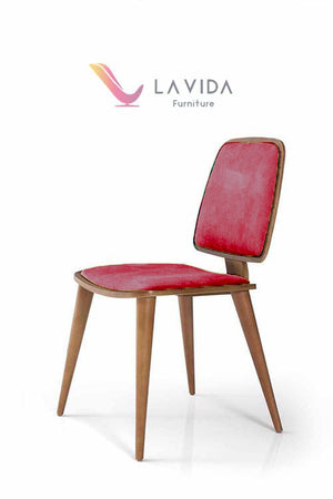 LARIO DINING CHAIR