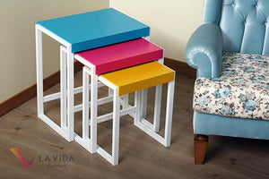 LASKANA SET, LASKANA SET, La Vida Furniture