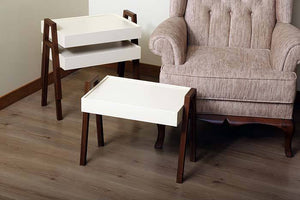 TEPSI COFFEE TABLE