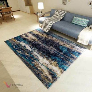 MIRACLE RUG 702, MIRACLE RUG 702, La Vida Furniture