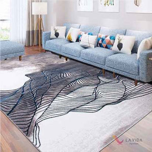 MIRACLE RUG 519, MIRACLE RUG 519, La Vida Furniture