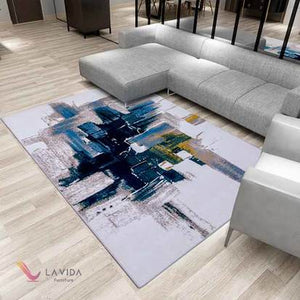MIRACLE RUG 205, MIRACLE RUG 205, La Vida Furniture