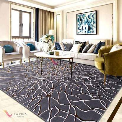MIRACLE RUG 512, MIRACLE RUG 512, La Vida Furniture