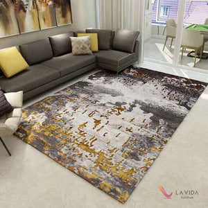 MIRACLE RUG 513, MIRACLE RUG 513, La Vida Furniture