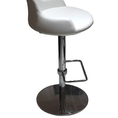 CASE BAR STOOL, CASE BAR STOOL, La Vida Furniture