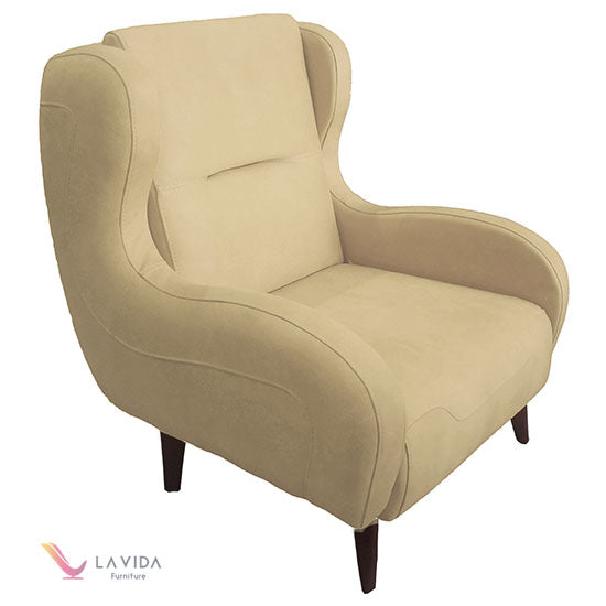 LAVIMON, LAVIMON, La Vida Furniture