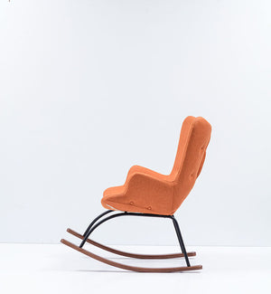 TYPSI ARM CHAIR
