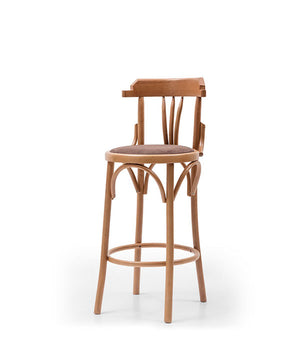 DAI BAR STOOL