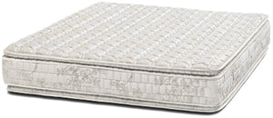 Ultra Pillow top Mattress