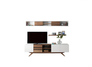ARYA TV UNIT