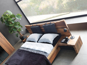 NATURA BEDROOM SET