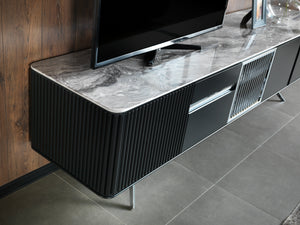 BERETTA TV UNIT